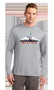 TourDeBlast-Tek-Shirt-thmb
