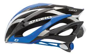 A standards approved helmet is required to ride