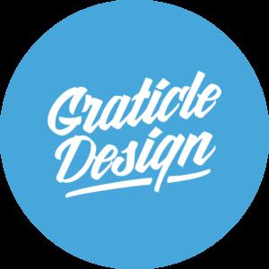 Graticle Logo